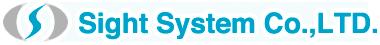 株式会社サイトシステム