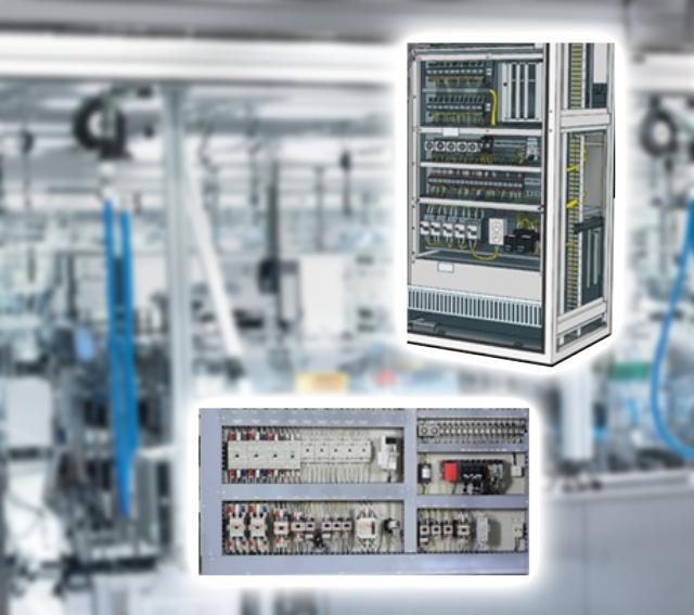 制御システムイメージ